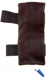 Ostomy Leg Bag